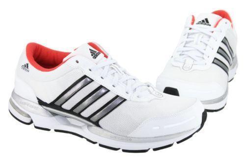Adidas Formotion Shoes Ebay