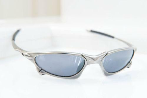 Oakley Penny  Clothing, Shoes   Accessories   eBay 1f29927467