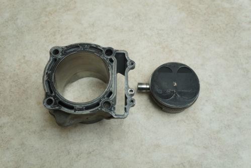 ltr 450 piston engines components ebay. Black Bedroom Furniture Sets. Home Design Ideas
