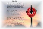 WW1 Ulster