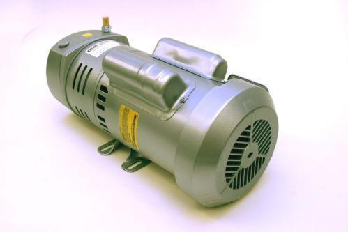 Rotary vane compressor ebay for Rotary vane air motor