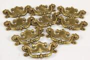 Keeler Brass Co