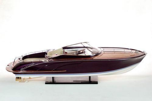 Model Boat Hull | eBay