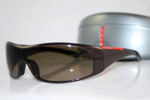 Mens Prada Sunglasses Used