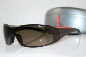 cc241417d2 Mens Prada Sunglasses Used
