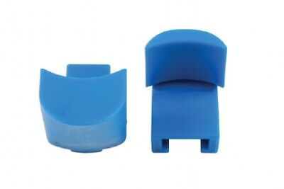 NEW RELEASE!  Stretch Aux Stretchy Belt Removal Fitting Tool (2 Tools in 1)