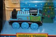 Thomas Train Trees