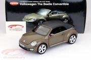 Minichamps VW Beetle