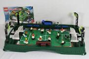 Lego Fußballarena