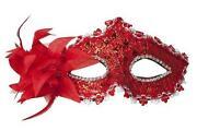 Carnival Fancy Dress