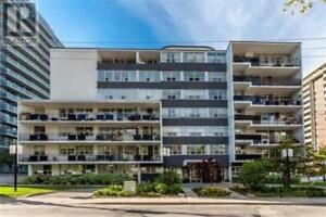 This is Rare Find - Fabulous 3 BR Apt right at Yonge & Eglinton