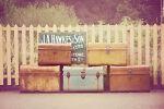 catalina-house-estate-sales