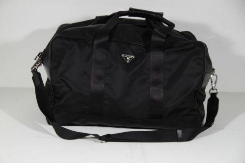 462818c027a974 Prada Duffle: Clothing, Shoes & Accessories | eBay