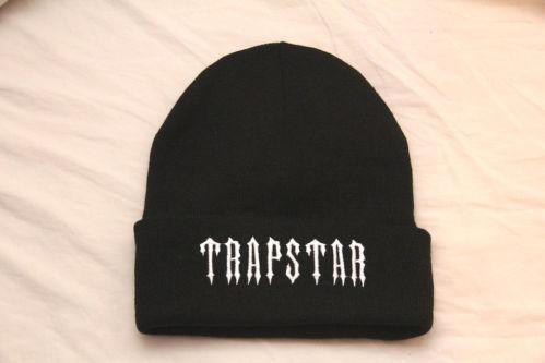 Trapstar Beanie  Clothes 908c7d093a0