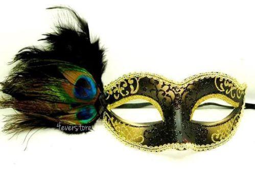 Mardi Gras Masks Traditional Color Masks For Mardi Gras