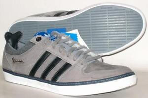 b93121c73bb8a Adidas Vespa  Clothes