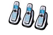 Uniden Cordless Phone Xdect