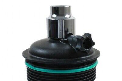 Diesel Fuel Filter Socket Tool 32mm x 1/2 Drive FITS Ford Transit Custom TDCi