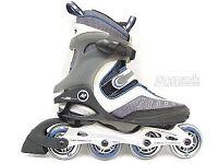 Men's inline skates K2 size UK 8.5