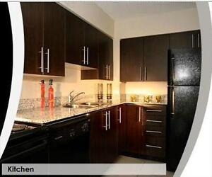 Upscale area, Stunning Views, Yorkville/Bay - 1BR