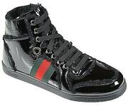 Womens Gucci Sneakers
