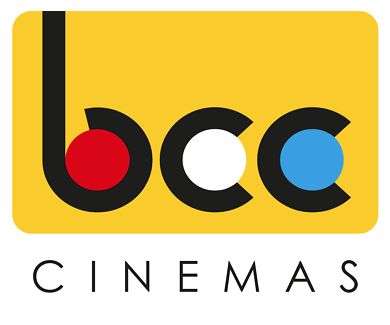 BCC Cinema Movie Ticket Session Booked better then Cine Vouchers