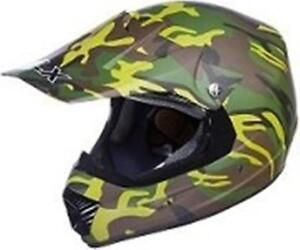 Huge lot of  7,000  GLX Motorcycle Helmets. Brand New in original Boxes