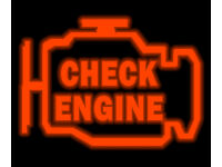 mobile mechanic -whole of essex .no call out 07484775229,07598190181 WE COME TO YOU.