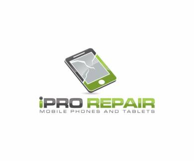 iPro Repair Mobile Phones & Tablets - We come to YOU!