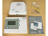 Altech Programmable Room Thermostat Transmitter ALTHC014