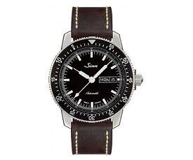 Sinn 104 Pilot watch Mint condition 41mm ,£795ono