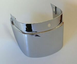 GL 1500 GW1500 Honda Goldwing Fender Extender