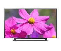 32''inch Sony 720p LED TV