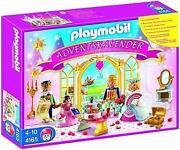 Playmobil Prinzessin