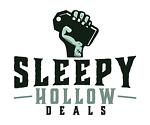 sleepyhollowdeals