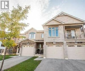 Excellent Location! Great Opportunity For First Time Home Buyers