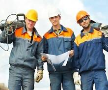 Blue Collar Resumes Cannington Canning Area Preview