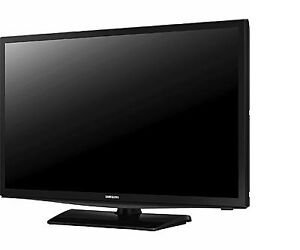 Brand New Samsung 28in LED Televsion for sale