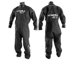 Mens dry suit Brand NEW!! O'Neil Boost X-LARGE  $450 obo