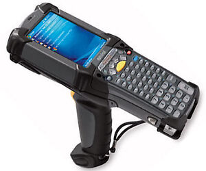 POS System Repairs - New & Used POS Sales 905 332 8809