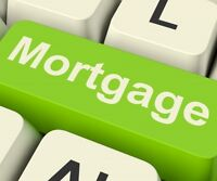 GET RID OF YOUR DEBTS WITH MAPLE LEAF MORTGAGES!