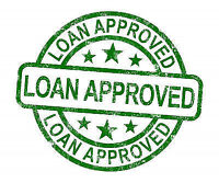 Business Loan For Cash flow, Advertising, Equipment