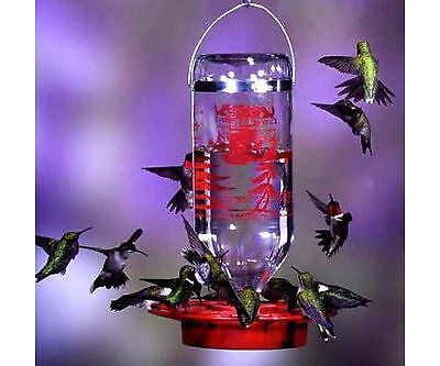 3. Dekorative Vogelhäuschen