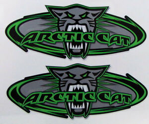 Arctic-Cat-Oval-Racing-Decals