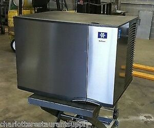 Ice Machine Local Deals on Business & Industrial Items in Ontario ...