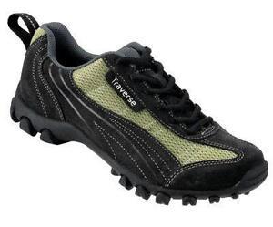 1c3d6f3d42b3 Mountain Bike Shoes