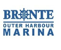Part-Time Work At Bronte Outer Harbour Marina