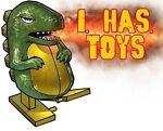 i.has.toys