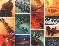 Ontario's Professional School of Music & Art    905-567-9070