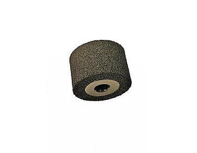 Accufast 02-0826-00 Foam Roller Replacement For Xl Kt Kt2 Qt Tt